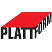 Plattform Produktion AB
